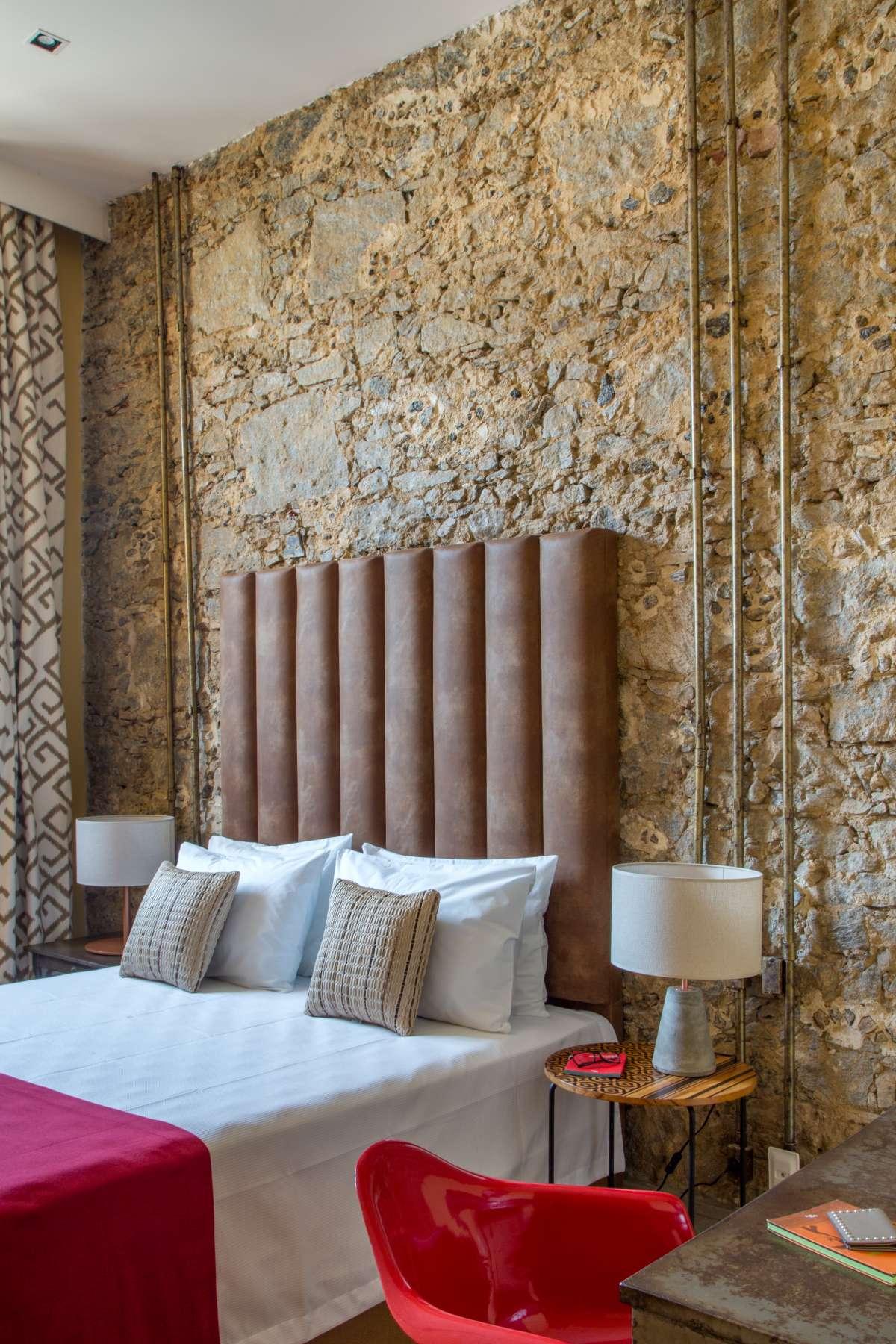 RIO – Hotel 55 – 16