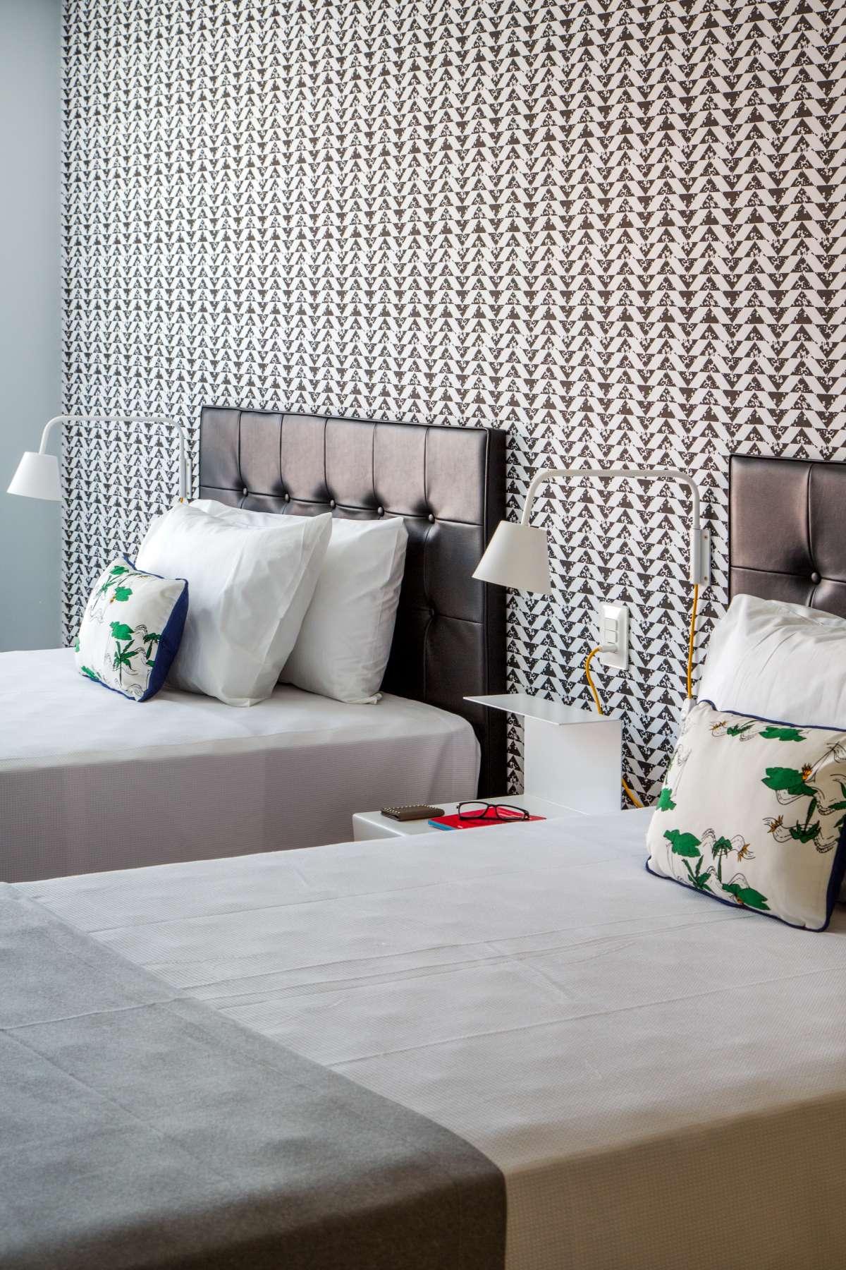 RIO – Hotel 55 – 19